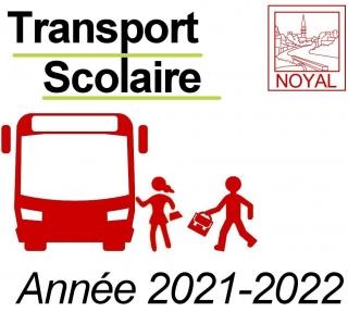 52902_52399_transport_scolaire_2021_2022