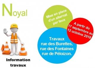 53472_41897_information_debut_de_chantier