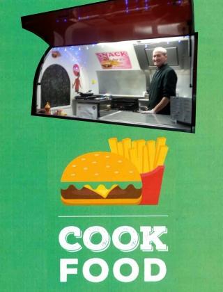 53878_42740_cook_food