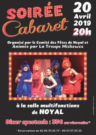 54200_43437_soiree_cabaret_noyal