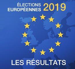 54592_44196_resultats_logo_europeennes