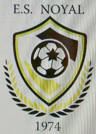 54856_44779_logo_es_noyal