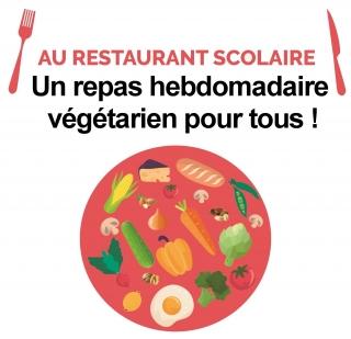 55206_45375_repas_vegetarien