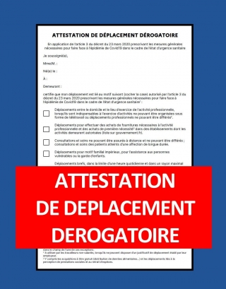 55568_46106_attestation_derogatoire_deplacement