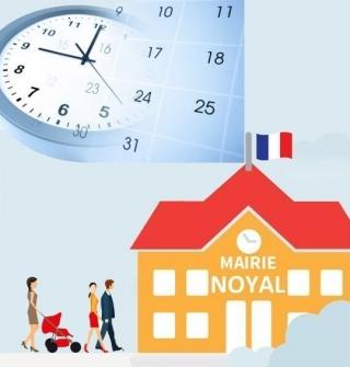 55796_46532_ouverture_mairie_au_public