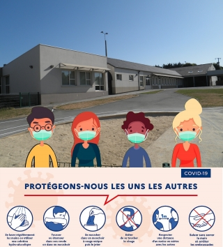 56766_48632_masque_aux_abords_de_lecole