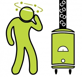 56966_49041_monoxyde_carbone_co
