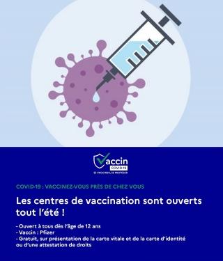 58895_53397_vaccination_ouverte_ete