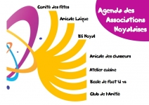 47757_31481_Agenda_des_associations_de_noyal