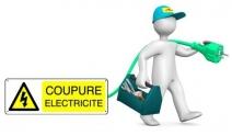 50782_36986_Coupureelectricite