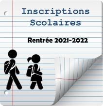 51120_52295_inscriptions_scolaires_2021_2022
