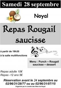 51724_44827_rougail_saussice