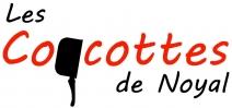 51778_38639_Coqcottes