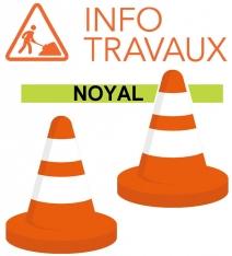 53248_41532_InfoTravaux