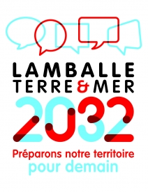 54124_43296_questionnaire_lamballe_terre__mer