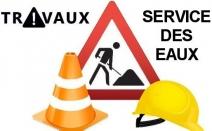 54348_43809_travaux_service_des_eaux