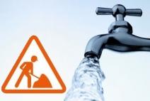 54562_44139_travaux_eau_potable