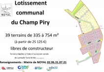 55216_45396_lotissement_du_champ_piry