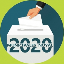 55224_45418_municipales_noyal