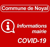 55492_45990_informations_covid_19
