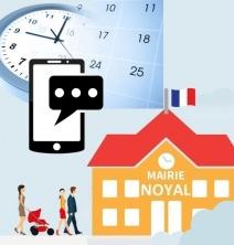 55504_49077_ouverture_mairie_au_public_telephone