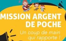 55580_46119_mission_argent_de_poche