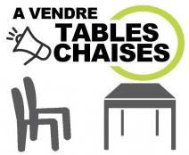 55644_46243_vendre_tables_chaises