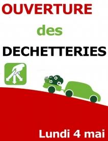 55692_46352_reouverture_dechetterie