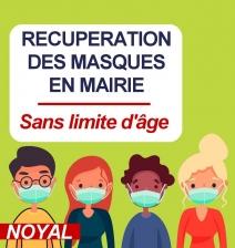 55914_46716_masques_2