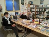 55922_49658_bibliotheque_viviane_chantal_claire