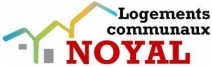 56436_48009_logements_communaux_logo