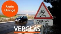 56472_50443_alerte_orange_verglas