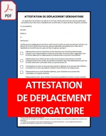 56978_49073_attestation_derogatoire_deplacement
