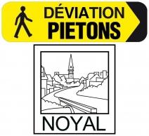 58163_51957_deviation_pietons