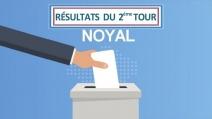 58601_53080_resultats_2eme_tour_noyal